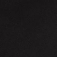 Microfaser schwarz