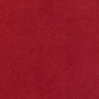 Microfaser rot