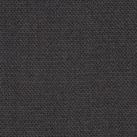 Wollmischung Capture schwarz meliert