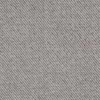 Wollmischung Capture grau meliert