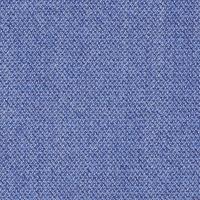 Wollmischung Capture blau meliert