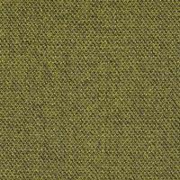 Wollmischung Capture grün meliert