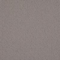 Polyester Harlequin grau