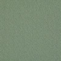 Polyester Harlequin grün