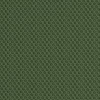 Mesh Runner grün