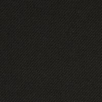 Wollmischung Select schwarz