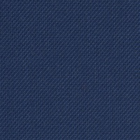 Wollmischung Select blau