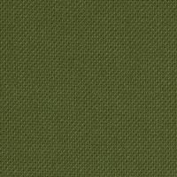 Wollmischung Select grün